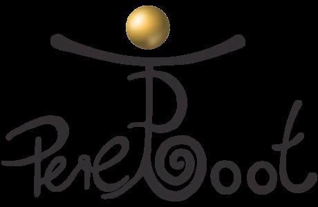 Logo neu gross lila gold 1920px schmal
