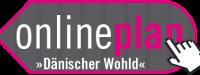button-onlineplan-daenischer-wohld